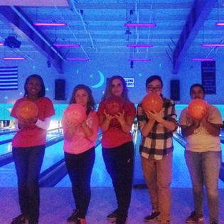 Glow-Bowling-Resized.png